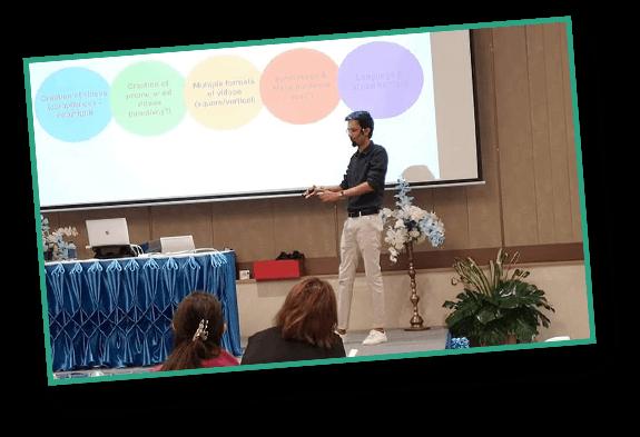 abhi seminar 1