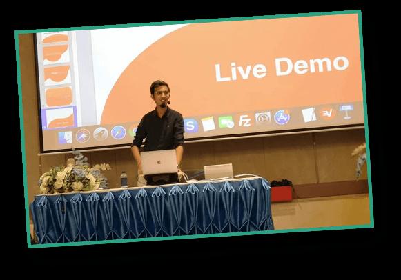 abhi seminar 3